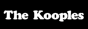 Logo_The_Kooples