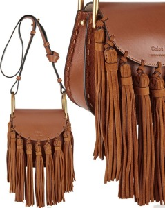 chloe-hudson-fringe-bag